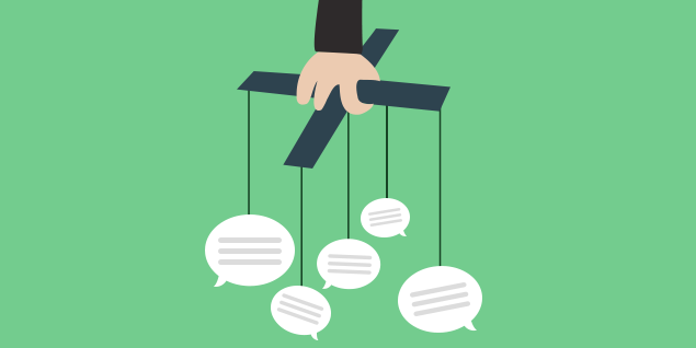 Should Your Dealership Manage Its Live Chat