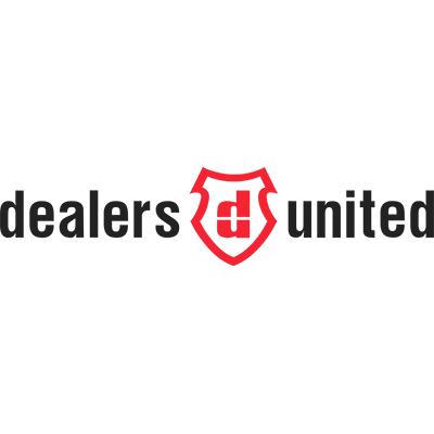 Terms and Conditions - Dealers United